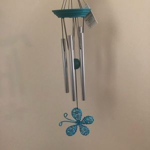 Other - Wind chime